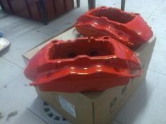 Alfa Romeo 159,Brera Brzdove trmeny 330mm - 8000,-