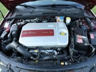 Motor 1.9 JTD 16V